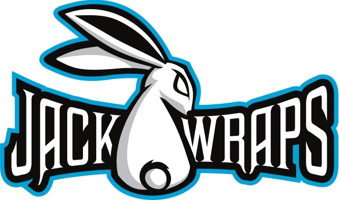 JackWraps
